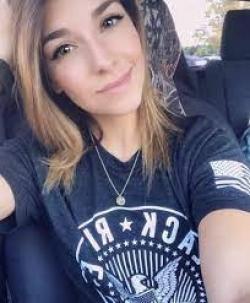 Jessica Los Angeles